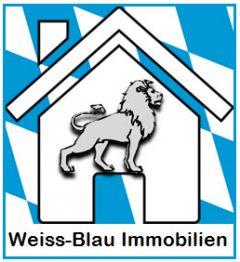 cropped-WB-Logo-Haus.jpg